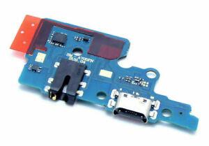 Ladebuchse Kopfhörerbuchse Flex N USB Charging Samsung Galaxy A70