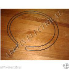 Hoover, Westinghouse Dryer Loop Element - Part # 0122300039
