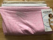 JOCKEY Panties Women Underwear Supersoft Breathe ~ BRIEFS ~ Style 2373 ~ Sz 8