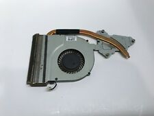 "Gateway 15.6"" MS2370 CPU Cooling Fan Heatsink"