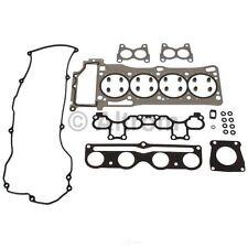Engine Cylinder Head Gasket Set-DOHC, 16 Valves fits 2000 Nissan Sentra 1.8L-L4