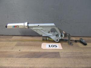 HANDBREMSHEBEL + BMW 1er 3er X1 & LCI Original M Optik Hebel Handbremse 6782749