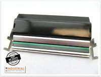 Zebra G41401M EQV Compatible Thermal Printhead, S4M, 300dpi
