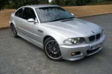 M3 Coupe 75,000 to 99,999 miles Vehicle Mileage Cars