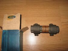 NOS FORD 76-88 E-350 Econoline Club Wagon Tie Rod End Adjust Sleeve D2TZ-3281-A