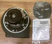 812-3381 combustion blower for Classic Bay, (CB1200)