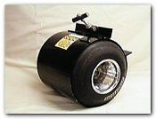 RACING GO KART TIMMERMAN TIRE BAND TOOL WHEEL RIM NEW BEAD SEAT METAL ADJUSTABLE
