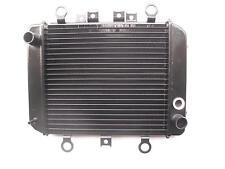 Radiateur Kawasaki ER5 ER-5 96- NEUF Garantie radiator radiatore