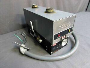 Hatco 3CS-9 208V 9kW Sanitizing Sink Heater