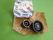 Brand New Genuine Alfa Romeo Alfasud/Sprint/33/145/146 8V timing belt tensioner!