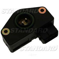 Throttle Position Sensor Standard TH316
