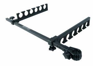 Maver Signature Rig Roost Pole Support Arm Coarse Fishing Seatbox Accessory NEW