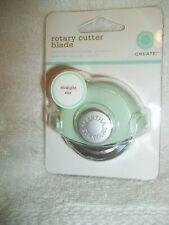 Rotary Cutter Blade by Martha Stewart