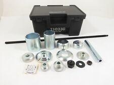 (Z03) VW Spezialwerkzeug T10230 Montagevorrichtung