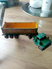 VINTAGE 1960S, Matchbox K16 Dodge Tractor Tipper. Check out my other, listings.