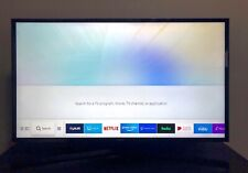Samsung Electronics 40 Inch Class 1080p Smart HD TV