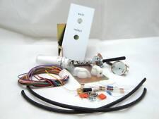 Top Boost Kit JMI AC30 + Vox AC30 nouvellement Fabriqué.