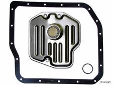 Auto Trans Filter Kit fits 2000-2010 Toyota Highlander Celica RAV4  MFG NUMBER C