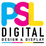 PSL Digital