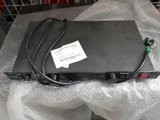 More details for furmanpl-8e ii ukfurman pl-8e series ii power conditioner & light module