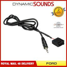 Cables y extensiones de accesorios electrónicos para coches Ford