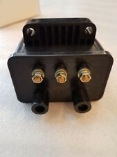 Daytona Twin Tec High Output Coil P/N: 49-6627