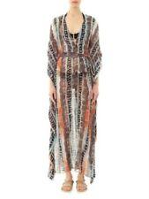 Abbigliamento e accessori multicolore Diane von Furstenberg