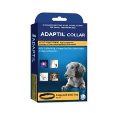 Adaptil Collar Puppy and Small Dog 45cm Dog Dogs Pet Pets
