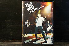 The Who & Special Guests - Live At The Royal Albert Hall