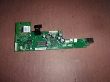 More details for hp printer circuit board / panel envy 4524  - parts only