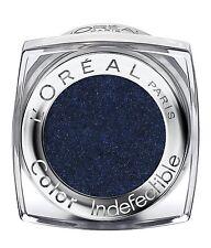 Ombre À Paupière Color Infaillible de L'oréal N°006 All Night Blue