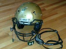 Schutt Vengeance Pro Football Helmet, Adult Large