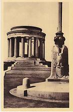 AK Montsec Amerikanische Denkmal 1. Weltkrieg Wehrmacht Verdun Frankreich Krieg
