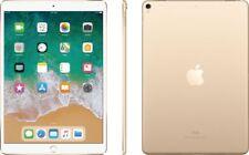 """Apple iPad Pro (10.5"""") 256GB Gold Wi-Fi MPF12LL/A"""