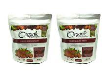 Organic Traditions Dried Jujube Fruit 6 oz (170 g)