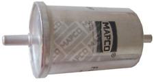 Kraftstofffilter MAPCO 62072 für CITROËN DACIA FIAT HYUNDAI LANCIA LEXUS NISSAN