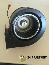 Avalon 250-00588 Convection Blower PP7360 SAME DAY SHIPPING