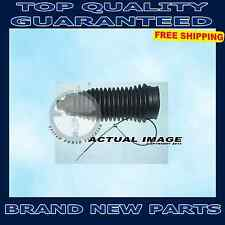 Rack and Pinion Boot - Bellow Ford
