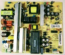 RCA  RE46ZN2122 POWER SUPPLY / SLD65A55RQ
