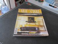 Magazine Ville & Casali N°2 Febbraio 2002