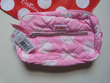 Cath Kidston Fabric Make-Up Cases & Bags