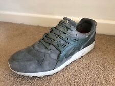 Asics Gel Kayano Rare Uk 13