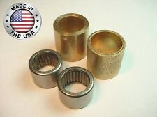 New Quick Change Gearbox Bearing Kit For South Bend Lathe 9 Model A Amp 10k