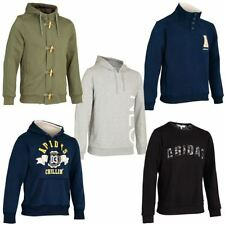 adidas Cotton Hooded Sweatshirts for Men