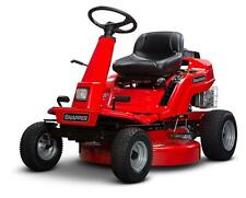 "Snapper RE210 33"" 15.5 HP 500cc Rear Engine Riding Mower Hydro #2691405"