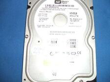 Western Digital WD400JB-00JCC0 40GB