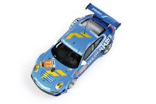 1:43 Porsche 911 n°77 Le Mans 2010 1/43 • MINICHAMPS 410106977