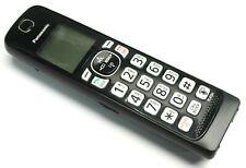 Panasonic Kx-Tgfa51-B Replacement Cordless Phone Handset