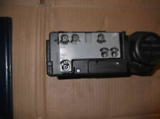 MERCEDES C CLASS 202,E CLASS,c208 CLK CENTRAL LOCKING PUMP 208 800 01 48 (01)