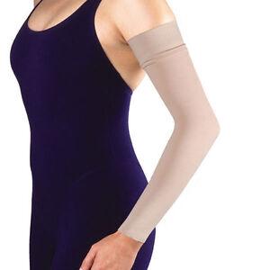 JOBST Compression Arm Sleeve 15-20 mmHg Mastectomy